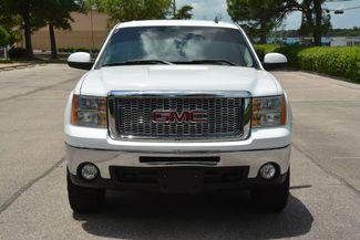 2010 GMC Sierra 1500 SLT Memphis, Tennessee 3