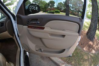 2010 GMC Sierra 1500 SLT Memphis, Tennessee 21