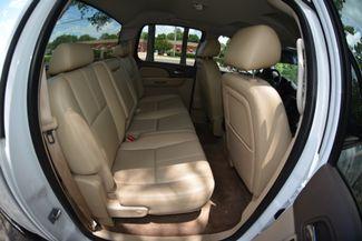 2010 GMC Sierra 1500 SLT Memphis, Tennessee 23