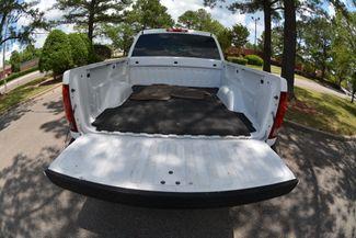 2010 GMC Sierra 1500 SLT Memphis, Tennessee 26