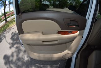 2010 GMC Sierra 1500 SLT Memphis, Tennessee 28