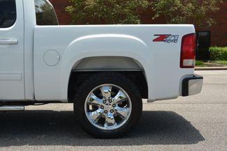 2010 GMC Sierra 1500 SLT Memphis, Tennessee 11