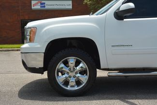 2010 GMC Sierra 1500 SLT Memphis, Tennessee 10
