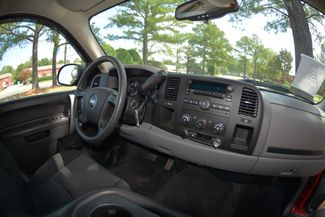 2010 GMC Sierra 1500 SL Memphis, Tennessee 15