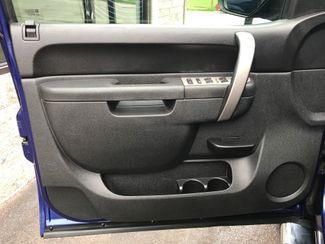 2010 GMC Sierra 1500 SLE  city Wisconsin  Millennium Motor Sales  in Milwaukee, Wisconsin