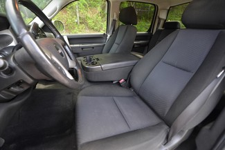 2010 GMC Sierra 1500 Hybrid Naugatuck, Connecticut 17