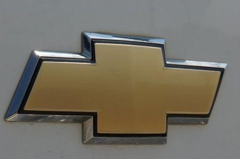 2010 GMC Sierra 2500HD Work Truck | Lewisville, Texas | Castle Hills Motors in Lewisville, Texas
