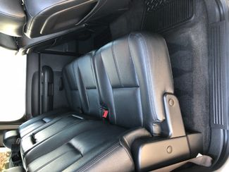 2010 GMC Sierra 2500HD SLE LINDON, UT 25