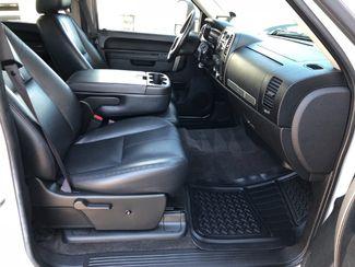 2010 GMC Sierra 2500HD SLE LINDON, UT 27