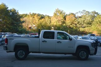 2010 GMC Sierra 2500HD Naugatuck, Connecticut 5