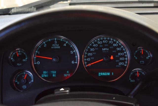 2010 GMC Sierra 2500HD SLT San Antonio , Texas 20