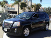 2010 GMC Terrain SLT-1 Imperial Beach, California