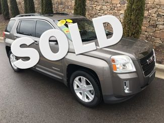 2010 Gmc-$999 Dn! Wac! Buy Here Pay Here Offered! Terrain-CARMARTSOUTH.COM SLE-HOWROOM CONDITION!! Knoxville, Tennessee