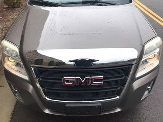 2010 Gmc-$999 Dn! Wac! Buy Here Pay Here Offered! Terrain-CARMARTSOUTH.COM SLE-HOWROOM CONDITION!! Knoxville, Tennessee 1