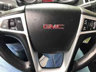 2010 Gmc-$999 Dn! Wac! Buy Here Pay Here Offered! Terrain-CARMARTSOUTH.COM SLE-HOWROOM CONDITION!! Knoxville, Tennessee 17