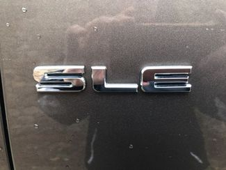 2010 Gmc-$999 Dn! Wac! Buy Here Pay Here Offered! Terrain-CARMARTSOUTH.COM SLE-HOWROOM CONDITION!! Knoxville, Tennessee 16