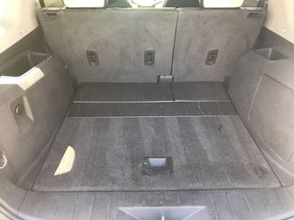 2010 GMC Terrain SLT Knoxville, Tennessee 14