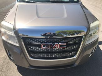 2010 GMC Terrain SLT Knoxville, Tennessee 23