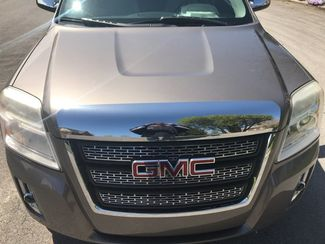 2010 GMC Terrain SLT Knoxville, Tennessee 28