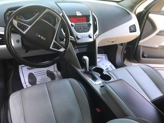 2010 GMC Terrain SLT Knoxville, Tennessee 47
