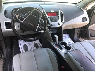 2010 GMC Terrain SLT Knoxville, Tennessee 48
