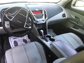 2010 GMC Terrain SLT Knoxville, Tennessee 39
