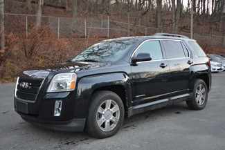 2010 GMC Terrain SLE Naugatuck, Connecticut