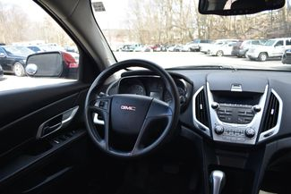 2010 GMC Terrain SLE Naugatuck, Connecticut 12
