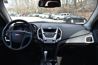 2010 GMC Terrain SLE Naugatuck, Connecticut 13