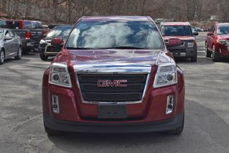 2010 GMC Terrain SLE Naugatuck, Connecticut 7