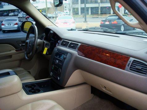 2010 GMC Yukon SLT | Nashville, Tennessee | Auto Mart Used Cars Inc. in Nashville, Tennessee