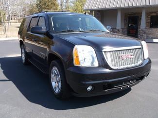 2010 GMC Yukon XL @price - Thunder Road Automotive LLC Clarksville_state_zip in Clarksville Tennessee