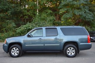 2010 GMC Yukon XL SLT Naugatuck, Connecticut 1