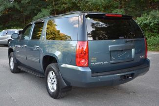 2010 GMC Yukon XL SLT Naugatuck, Connecticut 2