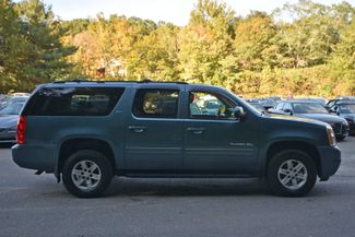 2010 GMC Yukon XL SLT Naugatuck, Connecticut 5