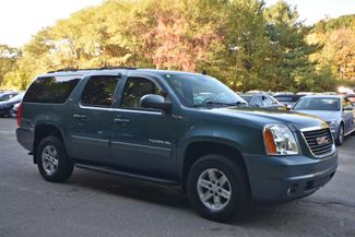 2010 GMC Yukon XL SLT Naugatuck, Connecticut 6