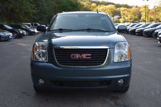 2010 GMC Yukon XL SLT Naugatuck, Connecticut 7