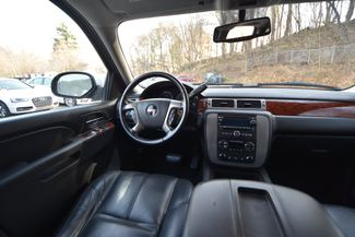 2010 GMC Yukon XL SLT Naugatuck, Connecticut 17