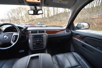 2010 GMC Yukon XL SLT Naugatuck, Connecticut 19