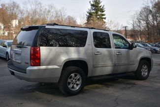 2010 GMC Yukon XL SLT Naugatuck, Connecticut 3