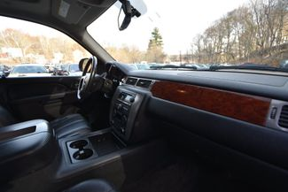 2010 GMC Yukon XL SLT Naugatuck, Connecticut 8