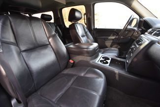 2010 GMC Yukon XL SLT Naugatuck, Connecticut 9