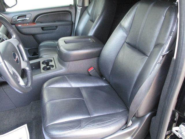 2010 GMC Yukon XL One Owner No Accidents SLT Clean Car Fax Plano, Texas 12