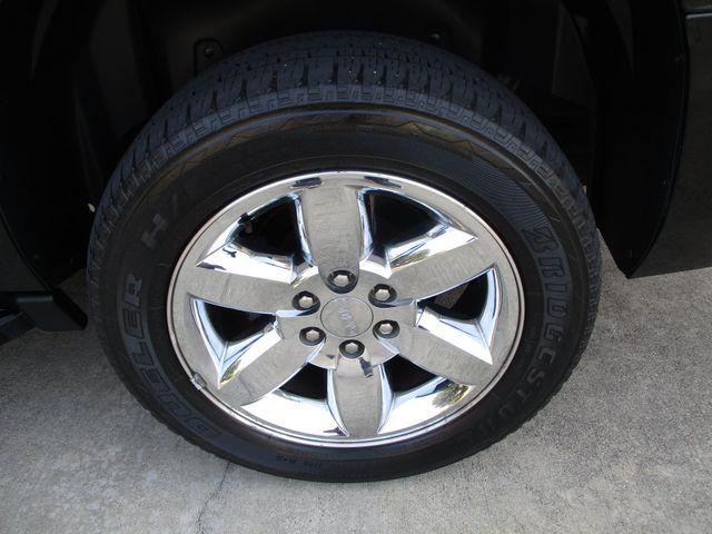 2010 GMC Yukon XL One Owner No Accidents SLT Clean Car Fax Plano, Texas 32