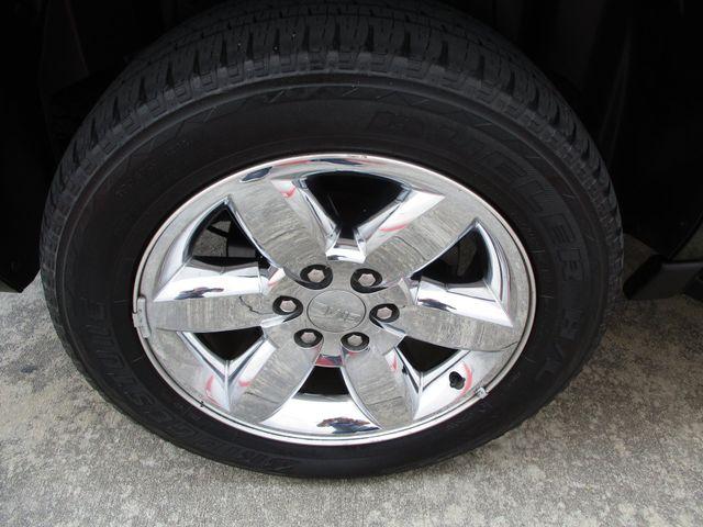2010 GMC Yukon XL One Owner No Accidents SLT Clean Car Fax Plano, Texas 33