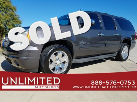 2010 GMC Yukon XL SLT in Tampa, FL