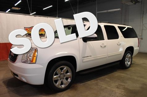 2010 GMC Yukon XL SLT in West Chicago, Illinois