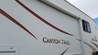 2010 Gulf Stream Canyon Trail 29FRBW Erie, Colorado 9