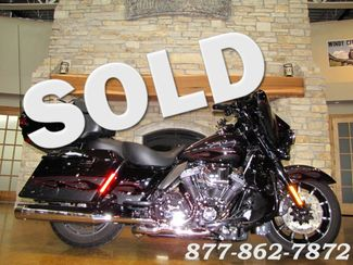 2010 Harley-Davidson CVO ULTRA CLASSIC ELECTRA GLIDE FLHTCUSE5 CVO ULTRA CLASSIC McHenry, Illinois