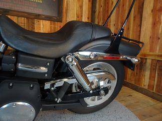2010 Harley-Davidson Dyna Glide® Fat Bob™ Anaheim, California 24